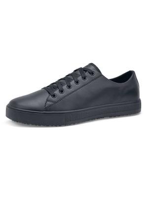 Occupational shoe Old School Low Rider IV black