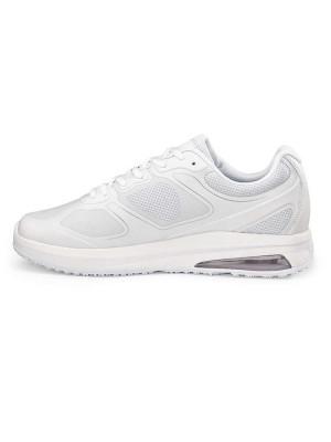 Men`s Professional shoe Evolution II white