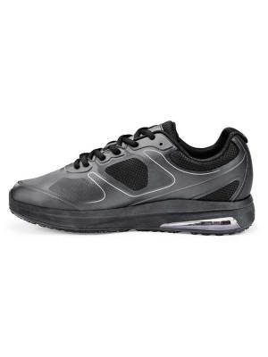 Women`s Professional shoe Revolution II black