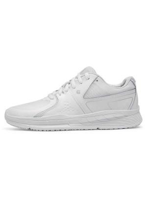 Men`s  Occupational shoe Condor OB white