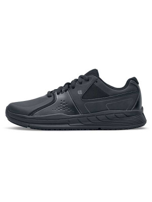 Women`s  Occupational shoe Condor OB black
