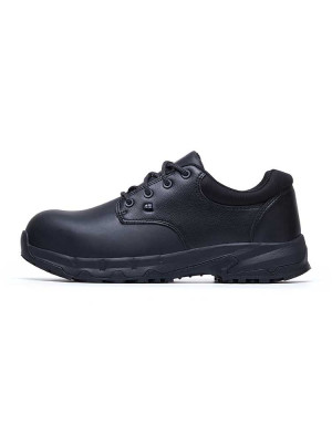 Men`s Occupational shoe Saloon II OB