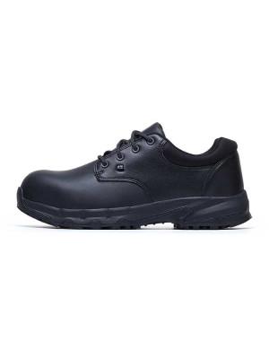 Women`s Occupational shoe Saloon II OB