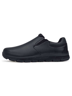 Men`s Occupational shoe Cater II OB
