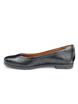 Women`s Professional shoe Reese