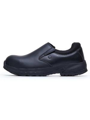 Safety shoe Brandon S3 black