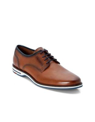 Lloyd Lace up shoe Detroit