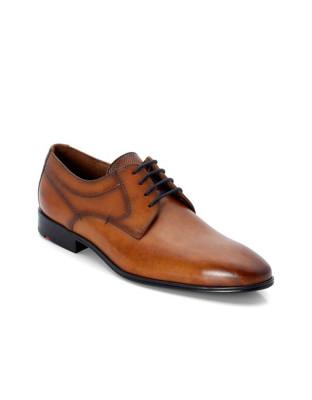 Lloyd Lace up shoe Madison