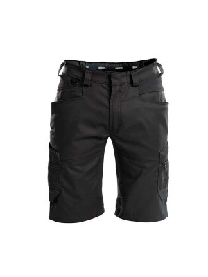Dassy mens work shorts Axis with stretch