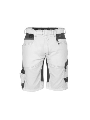 Dassy men painter shorts Axis with stretch