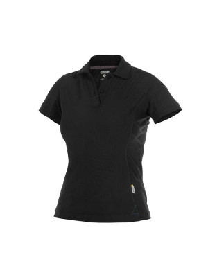 Dassy ladies polo shirt Traxion