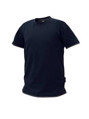 Dassy T-shirt Kinetic