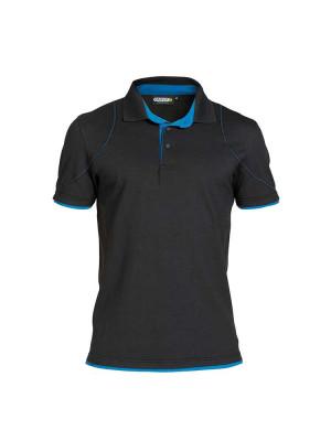 Dassy polo shirt Orbital