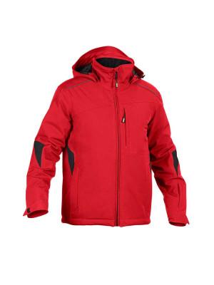 Dassy men stretch winter jacket Nordix