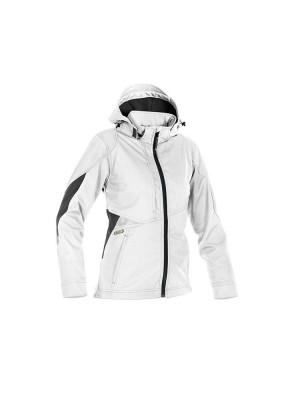 Dassy ladies softshell jacket Gravity