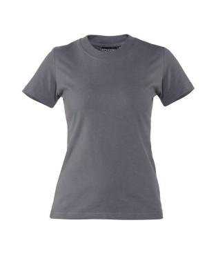Dassy Damen T-shirt Oscar