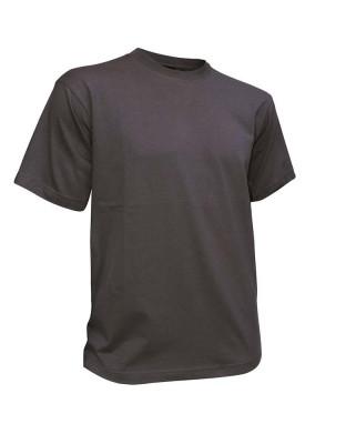Dassy Herren T-shirt Oscar