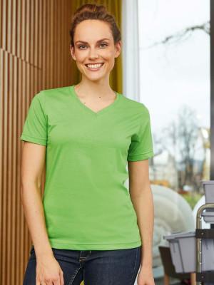 Ladies Workwear T-Shirt Essential