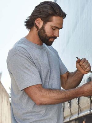 Mens Workwear T-shirt Essential