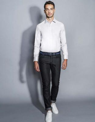 Daniel Hechter Herren Jeans Casual