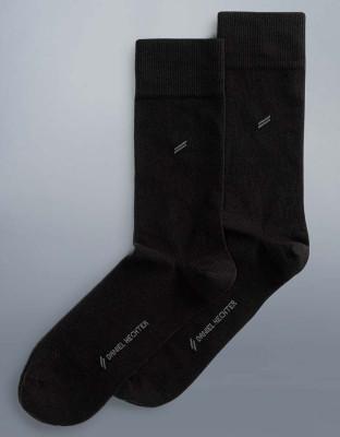 Daniel Hechter Herren Socken