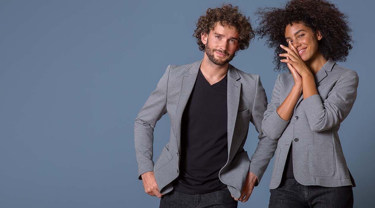 Modische Berufsbekleidung Arbeitskleidung Online Kaufen Bei Como